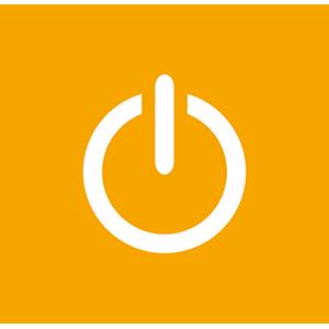 Panaceo Energy ISO²